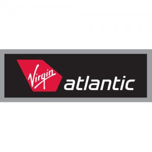 virgin-atlantic-category