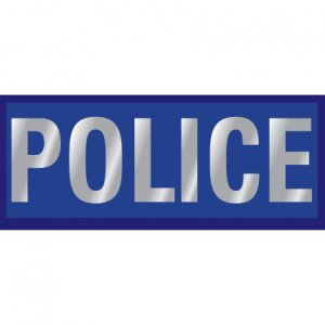 concept-police