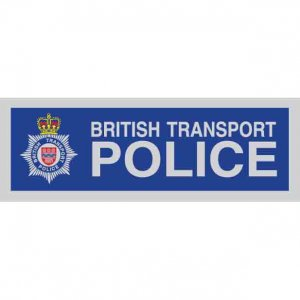 bt-police