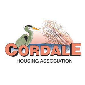 cordale