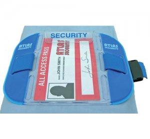 security-pass