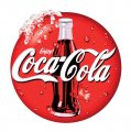 impress-cola