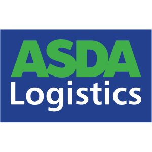 asda-logistics