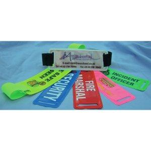 promo-armbands