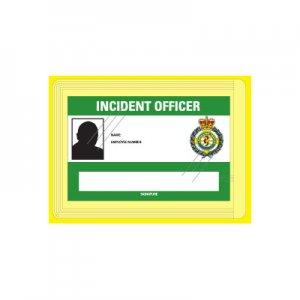 incident-officer